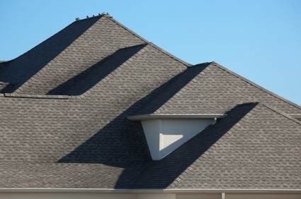 Commercial Roofing Contractors Columbus GA