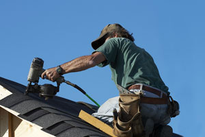 Commercial Roofing Huntsivlle, AL