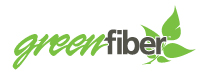 Green Fiber Cellulose Insulation