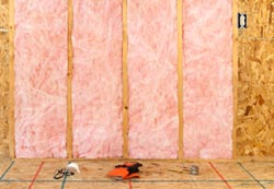 Home Thermal Insulation Contractors for Residential Projects in Kennesaw, Marietta, Smyrna, and other Atlanta Area Communities