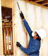 Johns Manville Insulation for Commercial Applications from Atlanta, Georgia to Philadelphia, Raleigh, Dallas, and Beyond